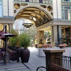 Santana Row Stores >> Top 10 Best Stores On Santana Row In San Jose Ca Last Updated