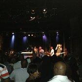 Photo of The Door - Dallas TX United States. PJ Morton  Return & The Door - 13 Photos u0026 22 Reviews - Music Venues - 3202 Elm St ... pezcame.com