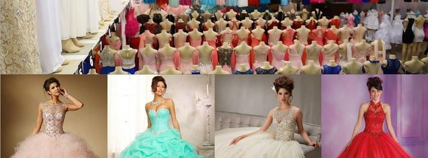 Vestidos de quinceanera portland #Prom #Gresham #dresses #portland ...