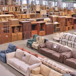 top 10 best second hand furniture in raleigh nc last updated rh yelp com
