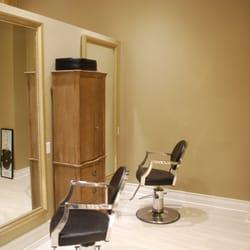 Pure aveda lifestyle salon spa 26 photos 50 reviews hair salons 1226 connecticut ave - Aveda salon washington dc ...