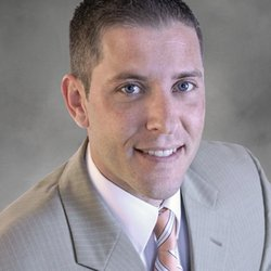 photo of darrell lynch country financial representative springfield il united states