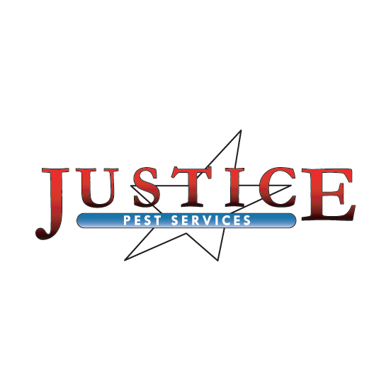 Justice Pest Services: Spicewood, TX