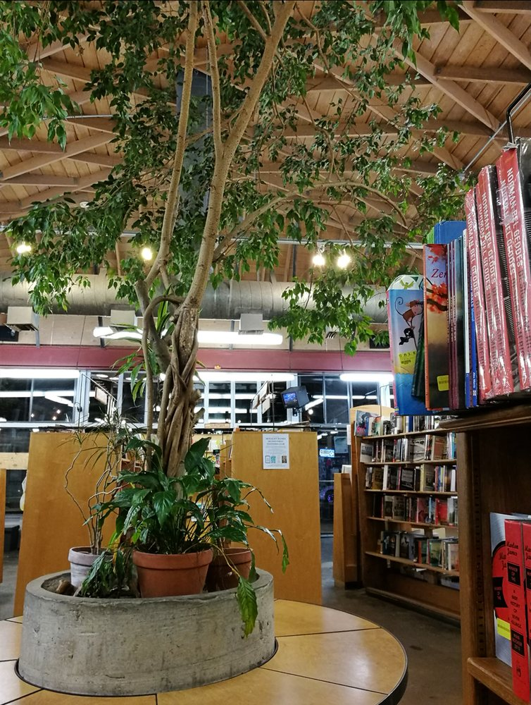 Photo of Skylight Books - Los Angeles, CA, United States