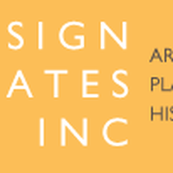 Top 10 Best Architecture Firms In Boston Ma Last Updated May 2019