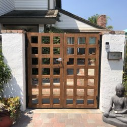 Photo Of Castle Garage Doors And Gates   Escondido, CA, United States