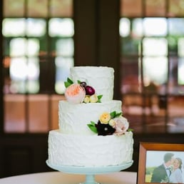 wedding cakes provo cake bake desserts provo ut phone number yelp 25318