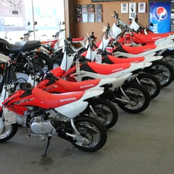 Ongar Motorcycles Triumph dealers in Essex - New and Used ...