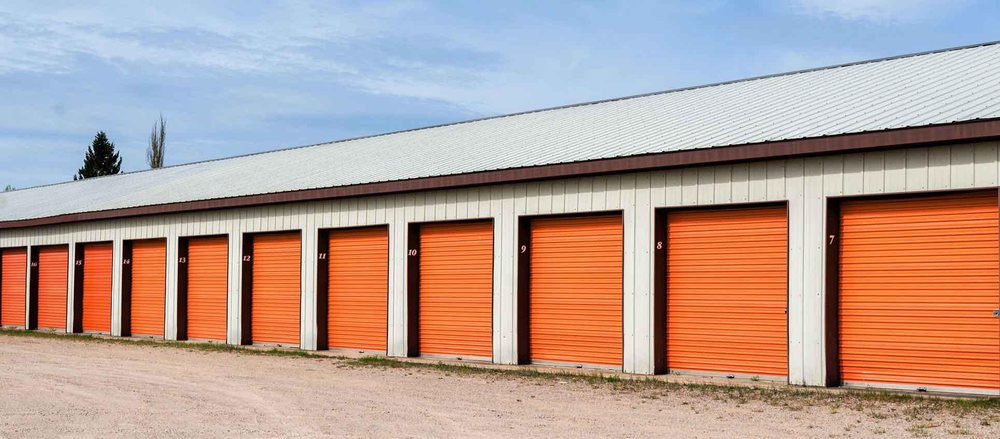 West Tennessee Moving & Storage: 3021 US 45 Byp, Jackson, TN