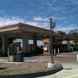 Shell Food Mart San Diego Ca