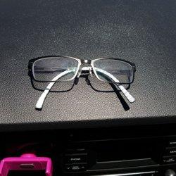 15bd9e3d14c America s Best Contacts   Eyeglasses - 13 Photos   23 Reviews ...