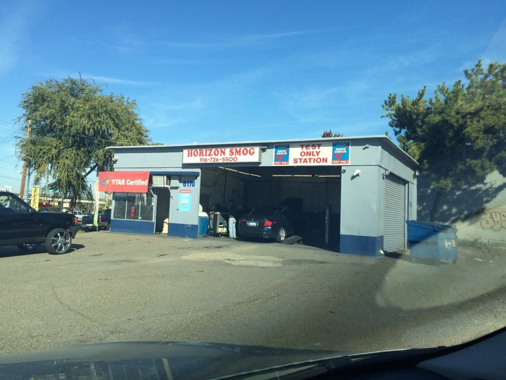 horizon smog 12 reviews smog check stations 6170 auburn blvd citrus heights ca phone. Black Bedroom Furniture Sets. Home Design Ideas