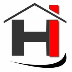 heidgen immobilien angebot erhalten makler in der au 8 nideggen nordrhein westfalen. Black Bedroom Furniture Sets. Home Design Ideas