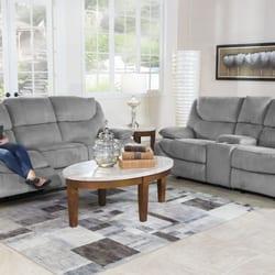 Photo Of Mor Furniture For Less   Marysville, WA, United States