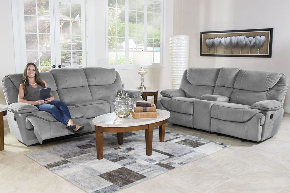 Captivating Photo Of Mor Furniture For Less   Marysville, WA, United States