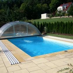 Bauunternehmen Bamberg kg schwimmbadtechnik bauunternehmen gollwitzerstr 21 bamberg
