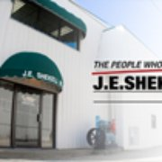 J E Shekell Heating Air Conditioning Plumbing And Electrical