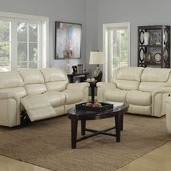 Attractive Photo Of Jennifer Furniture   Westport, CT, United States