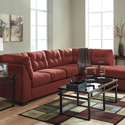Brother s Fine Furniture 87 s & 15 Reviews Furniture Stores
