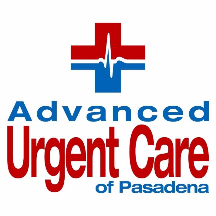 Advanced Urgent Care of Pasadena