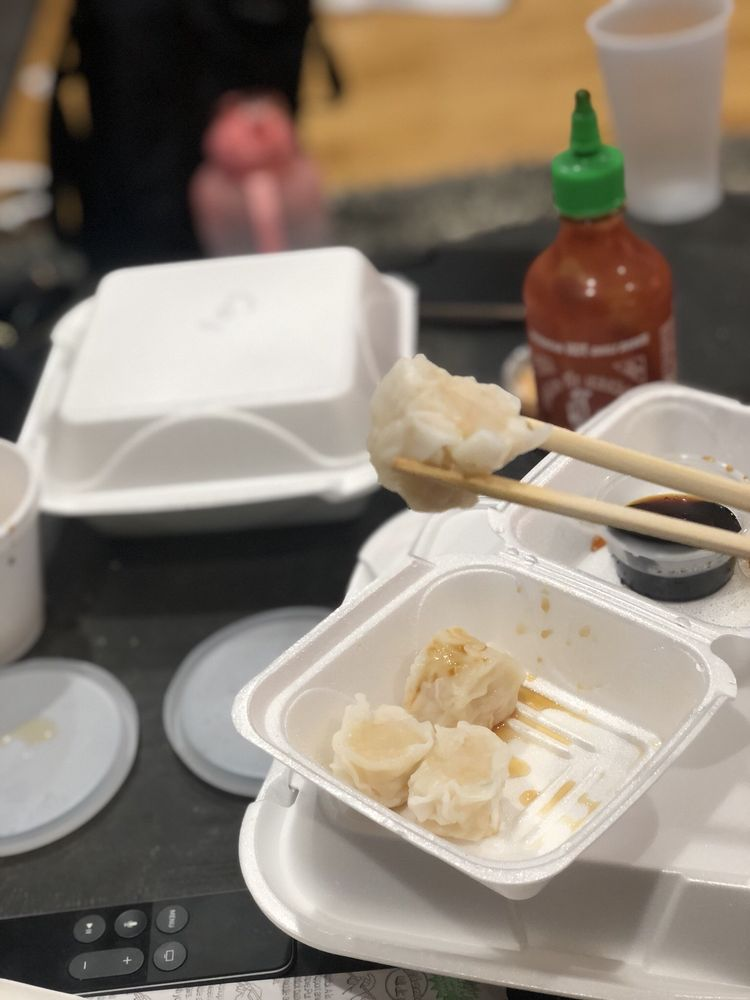 Sushi To Go: 2985 W Commercial Blvd, Fort Lauderdale, FL