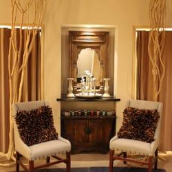 Photo Of Nest Furniture   Chicago, IL, United States