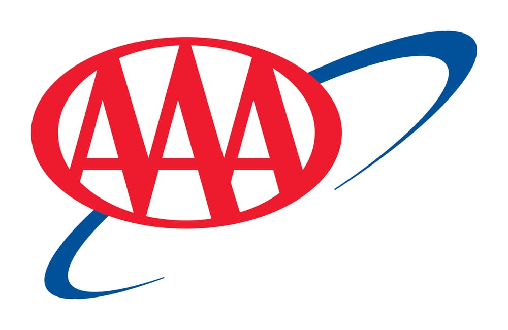 AAA Bellefontaine: 1790 S Main St, Bellefontaine, OH