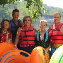 Twin Rivers Tubing - Check Availability - 72 Photos & 32