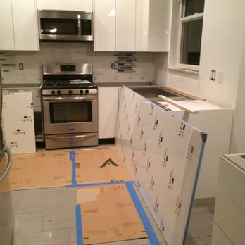 Bon Photo Of Adornus Cabinetry   Doral, FL, United States. This Is How They