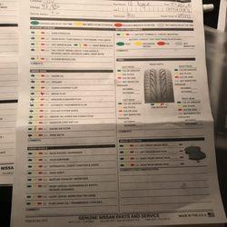 Germain Nissan Of Columbus 32 Reviews Car Dealers