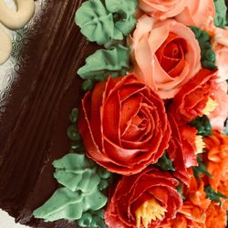 Top 10 Best Birthday Cake Delivery In Hoboken NJ