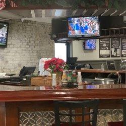 Enjoyable Top 10 Best Sunday Brunch Buffet In New Orleans La Last Interior Design Ideas Gresisoteloinfo