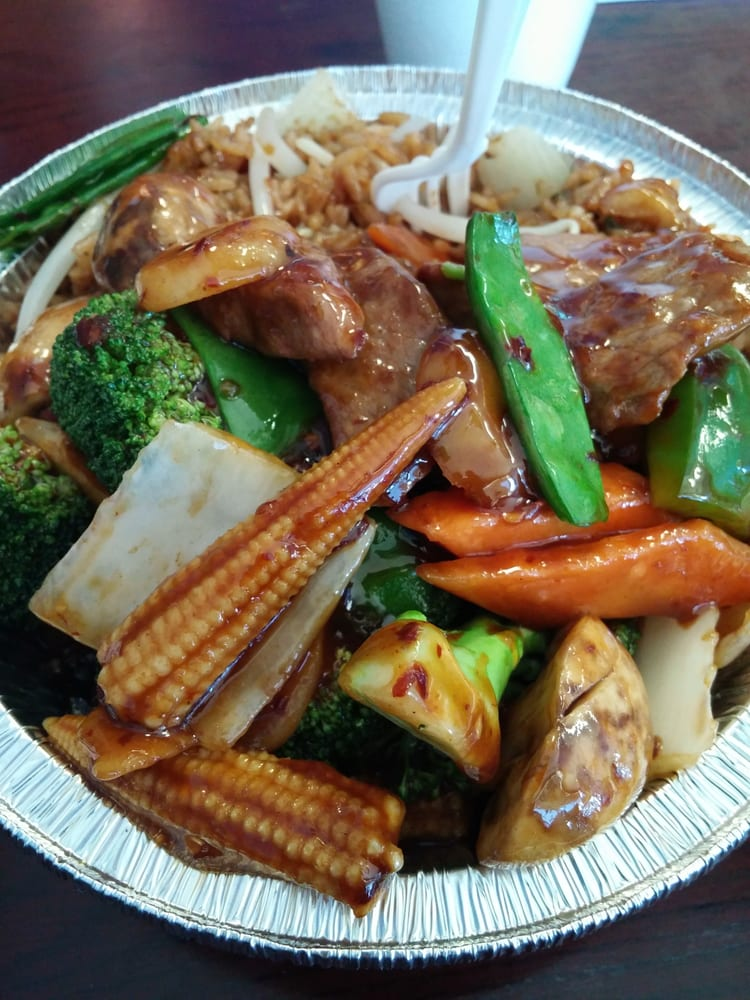 Chinese Restaurants In St Louis Mo Beats Mixr Deals
