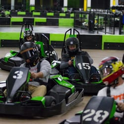 Go Kart Racing Pa >> Top 10 Best Indoor Go Kart Racing In Philadelphia Pa Last Updated