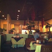 Photo Of Alligator Grille Seafood Restaurant Hilton Head Island Sc United States