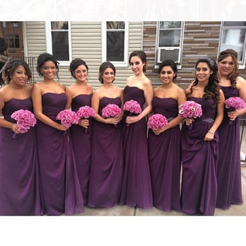 Prom dress alterations staten island