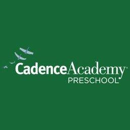 Cadence Academy Preschool Mount Pleasant Child Care Day Care