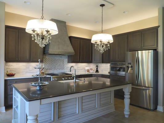 Photo Of Interior Trends Design U0026 Remodeling   Wichita, KS, United States