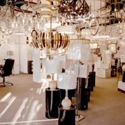 Photo Of Beautiful Things Lighting C Springs Fl United States