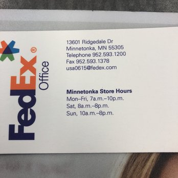 Fedex office print ship center printing services 13601 photo of fedex office print ship center minnetonka mn united states colourmoves