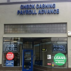 Usa payday loans on cicero picture 2