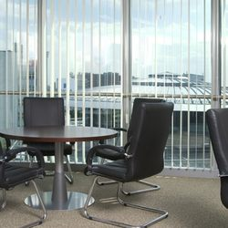 photo of office furniture used and new madison wi united states