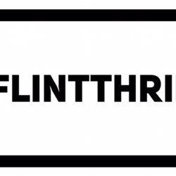 Top 10 Best Consignment Shops In Flint Mi Last Updated