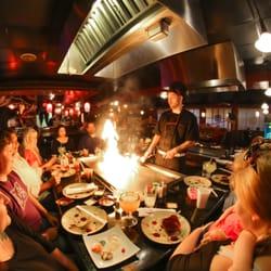 Shogun japanese restaurant 123 photos 227 reviews - Shogun japanese cuisine ...