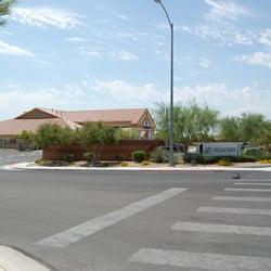 Challenger School Los Prados Preschools 5150 North Jones