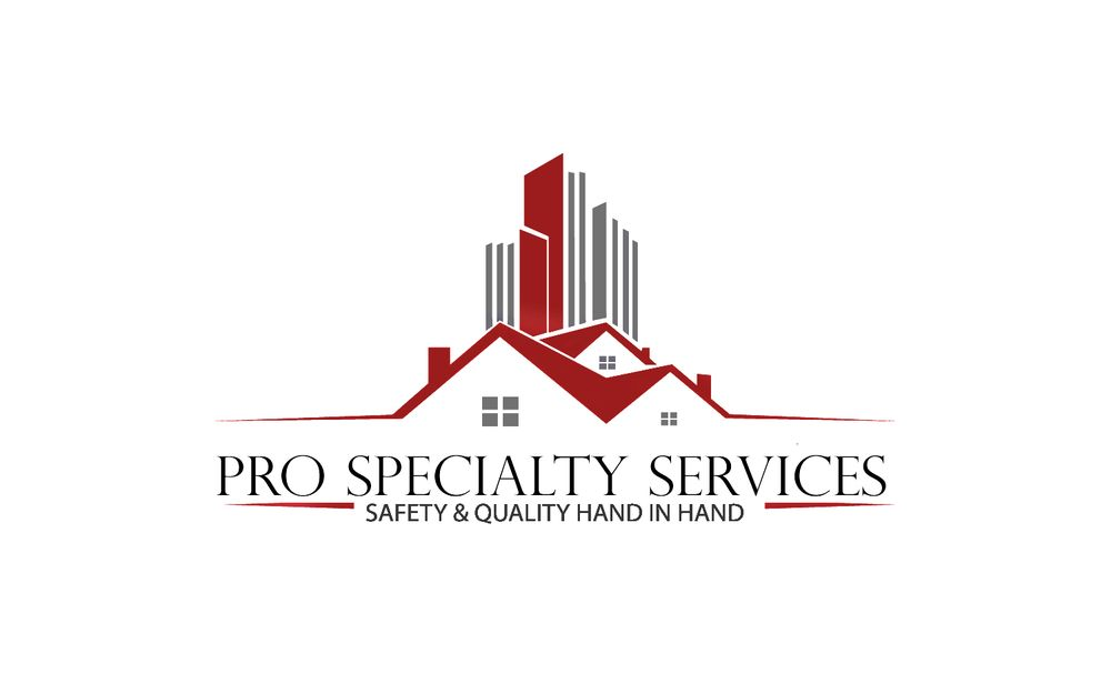 Pro Specialty Services: 3105 Kurt St, Eustis, FL