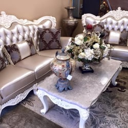 El Encanto Furniture By Yulissa Furniture Stores 905 Summit Ave