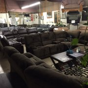 ... Photo Of Danteu0027s Furniture Depot   Fontana, CA, United States ...