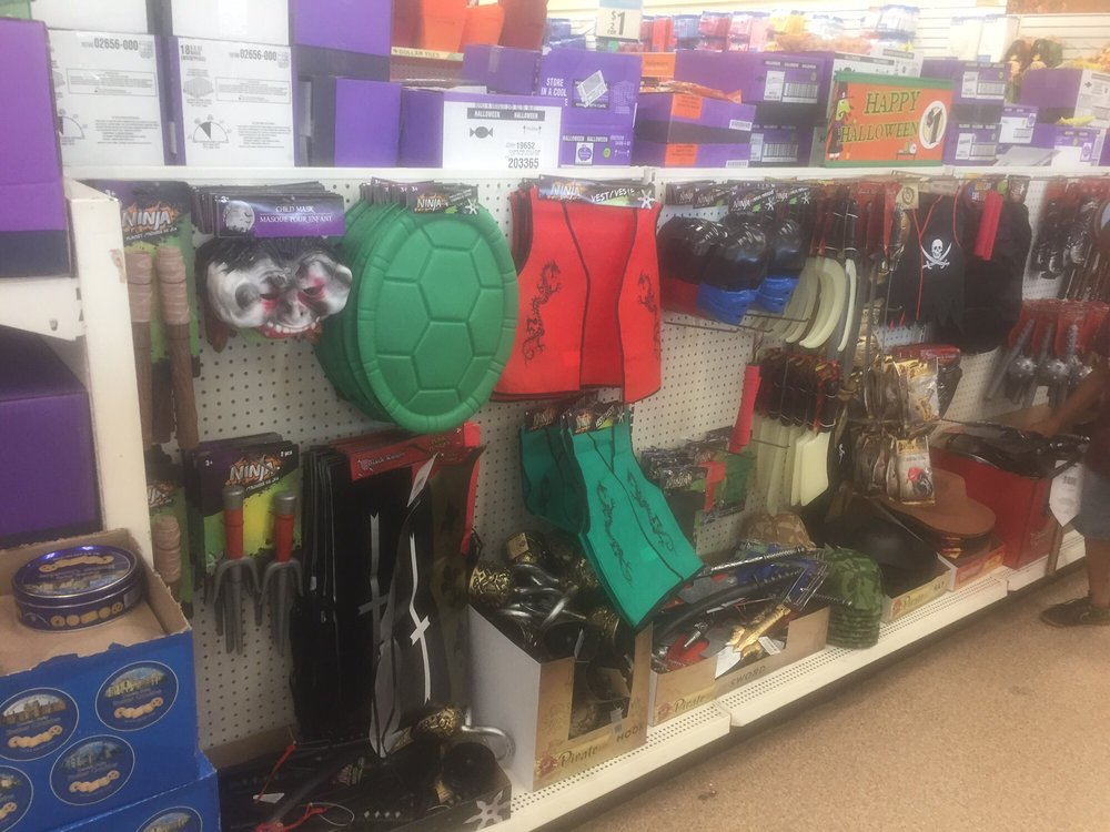 photo of dollar tree stores bel air md united states kids halloween