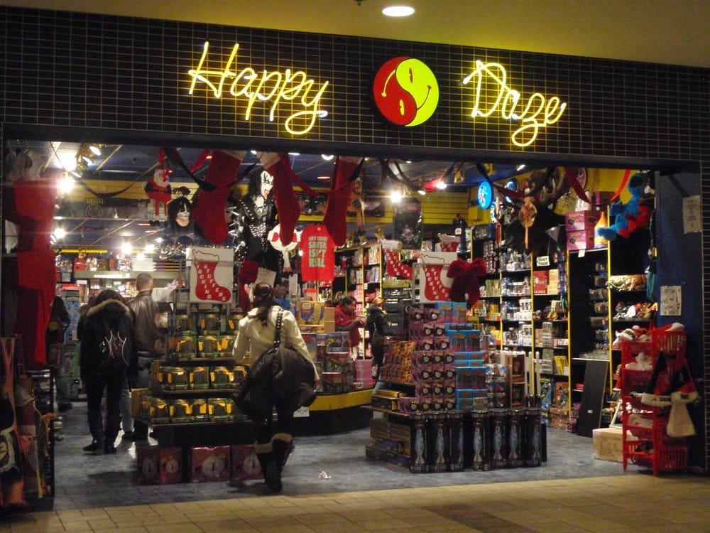 Adult stores ottawa ontario